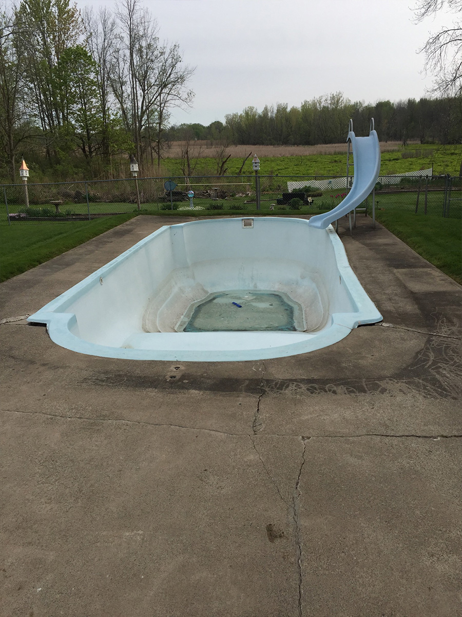 pool removal syracuse ny