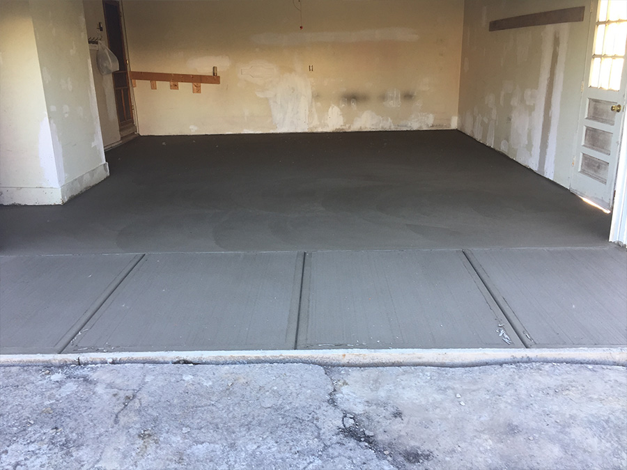 Best Concrete Garage Company Near Me Syracuse New York