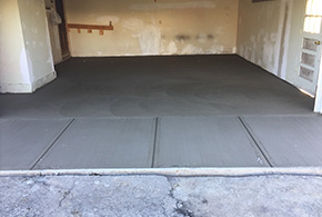 best concrete garage company near me syracuse new york grasshopper services